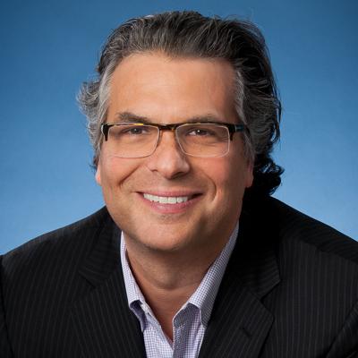 Dr. Neil Fleshner